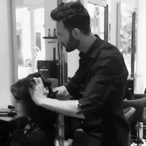Kingdom Of Beauty  #ericzemmourmonacoII #loveyourself #ericzemmour #monaco #montecarlo #lorealpro #iamlorealpro #hair #hairstyle #hairdresser #haircut #haircolor #blowdry #boho #waves #longhair #shorthair #beauty #salon #coiffure #coiffures #atelier #beaute #tbt #instabeauty #lux #follow #followme #monmonaco