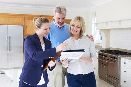 The Home Appliances Advantage: 5 Reno-for-Resale Tips