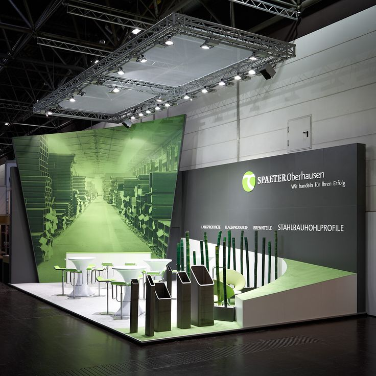 Exhibition Display Stands : Best images about small stands on pinterest behance