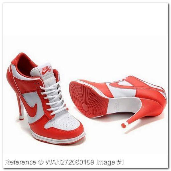 real-fashion-brands-nike-scarpe-sportive-da-donna-nj209kq-nike-tacchi-alti-dello-sport-rosso-nike-tacchi-alti-dello-sport.jpg (600×600)