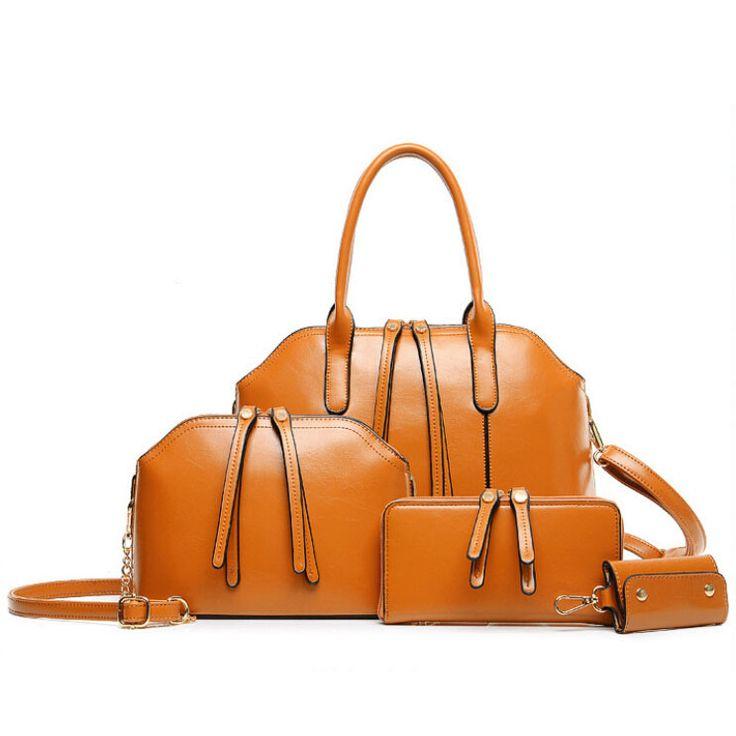 2016 women messenger bag luxury handbags high quality women bags designer purses and handbags crossbody bags clutch famous brand