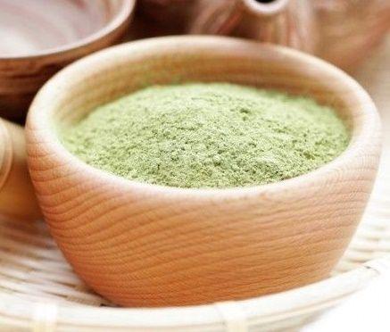 cách làm bột trà xanh tại nhà 13  #bột_trà_xanh #trà_xanh   #blogbeemart #beemart