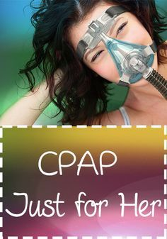 Everything You Wanted to Know About Women and Sleep Apnea!