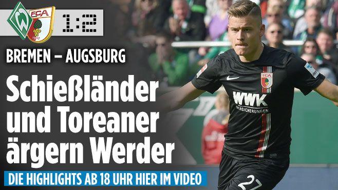 http://www.bild.de/bundesliga/1-liga/saison-2015-2016/spielbericht-sv-werder-bremen-gegen-fc-augsburg-am-29-Spieltag-41831784.bild.html