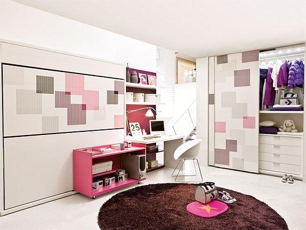 die besten 25 hochbett kinder porta ideen auf pinterest. Black Bedroom Furniture Sets. Home Design Ideas