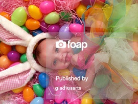 Just in time for Easter! Foap - Royalty free stock photos. Pictures for web, print, marketing, blogs etc.