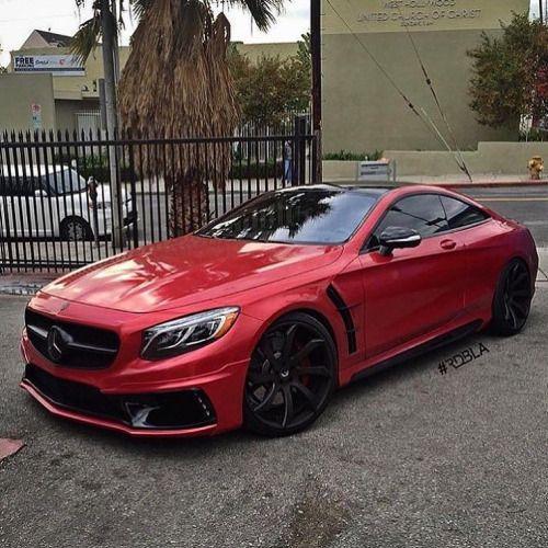 Bmw Z8 Sports Car: Cars, Mercedes Car, Mercedes Benz Amg