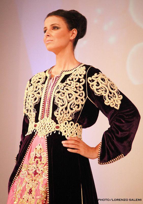 Caftan Haute couture : Boutique Vente Caftan Marocain 2015 - 2014 : Caftan 2013…