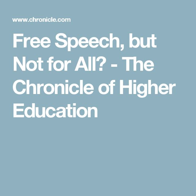 a sample speech for future educators Home essays a sample speech for future a sample speech for future educators because of this, we should be proud, that as future educators.