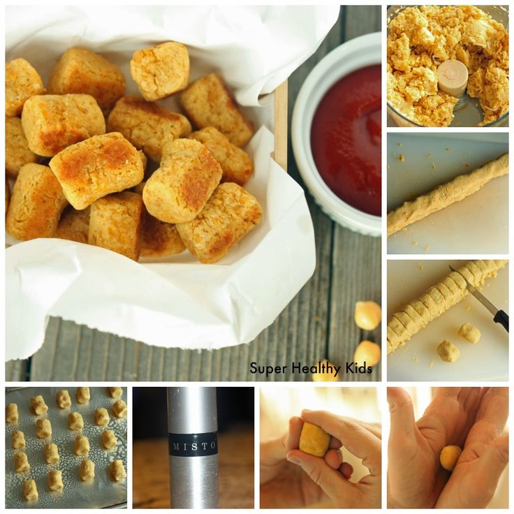 17 Best Images About Kiddie Food On Pinterest