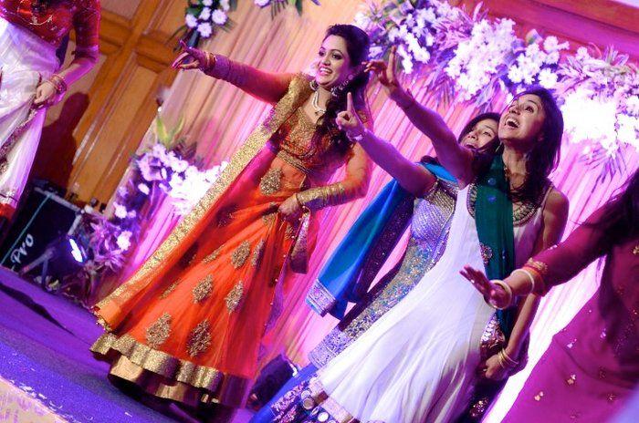 Mussoorie weddings | Ravi & Soumya wedding story | Wed Me Good