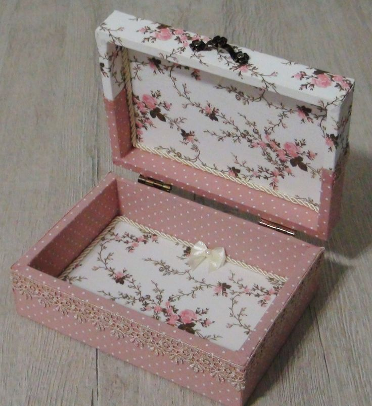 Adesivos De Natal Para Parede ~ 15 Pins imperdíveis de Caixas Vintage Decoraç u00e3o caixa, Decoraç u00e3o de casa de fazenda e Madeira