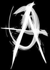 Recalibrer l'anarchisme dans un pays colonisé mercredi 4 septembre 2013, par Joshua Stephens « Pour être honnête, j'en suis encore à essayer de me débarrasser de mes habitudes nationalistes », dit Ahmad Nimer en plaisantant tandis que nous bavardons dans...