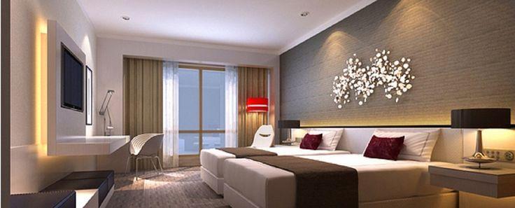 Hotel yogyakarta pas cher hotel murah jogja cheap hotel in for Home decor yogyakarta