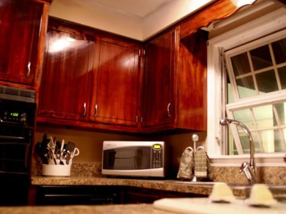 13 Best Images About Countertops On Pinterest Spotlight
