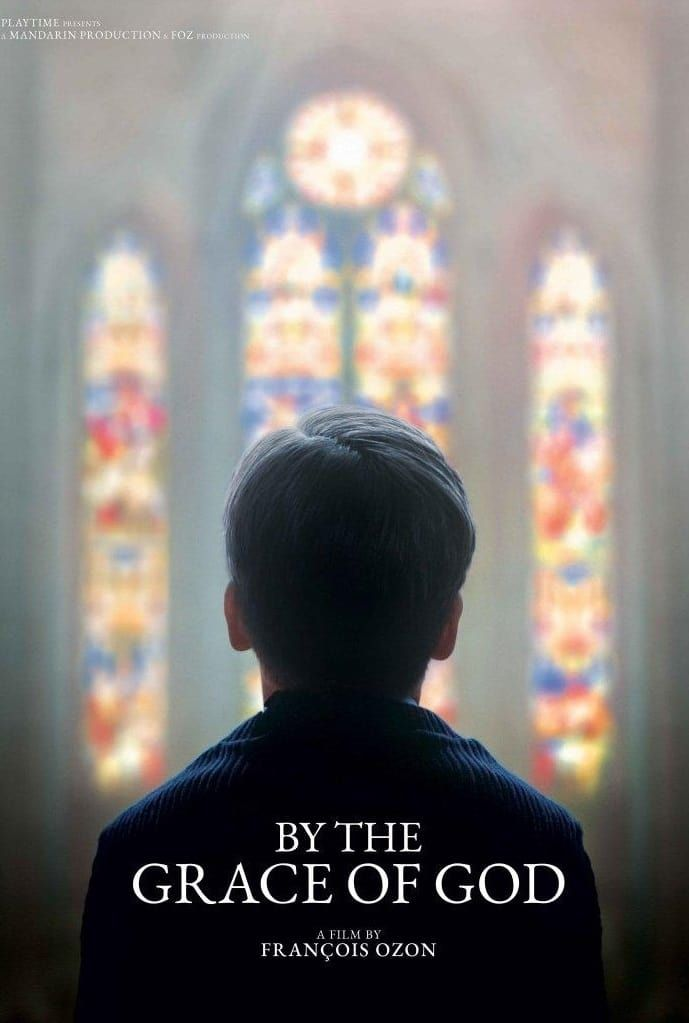 Ver Hd By The Grace Of God Pelicula Completa Dvd Mega Latino 2019 En Latino Bythegraceofgod Mov Full Movies Online Free Free Movies Online Full Movies