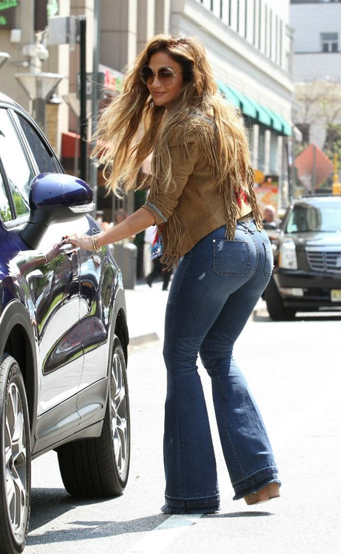 Pin On Jennifer Lopez-8942