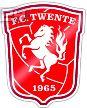 Twente vs PSV/FC Eindhoven Dec 16 2016  Live Stream Score Prediction