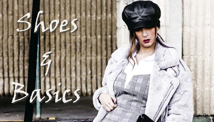 Shoes & Basics - OVER THE KNEE RED BOOTS-BALENCIAGA CLON