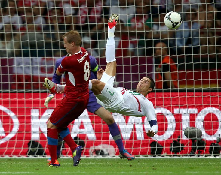 25 best ideas about bicycle kick on pinterest cristiano