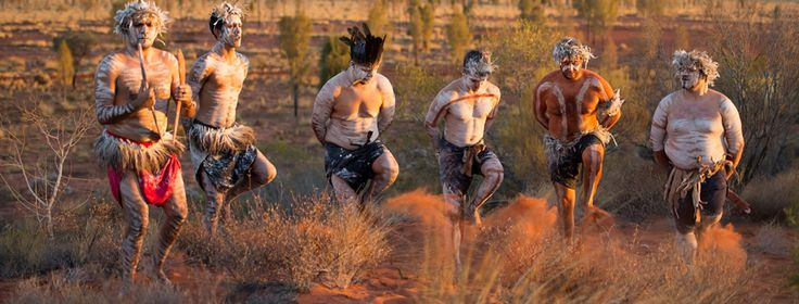www.ayersrockresort.com.au960 × 366Search by image Tjungu Festival 24-27 April 2014 at Ayers Rock Resort, Uluru, Australia