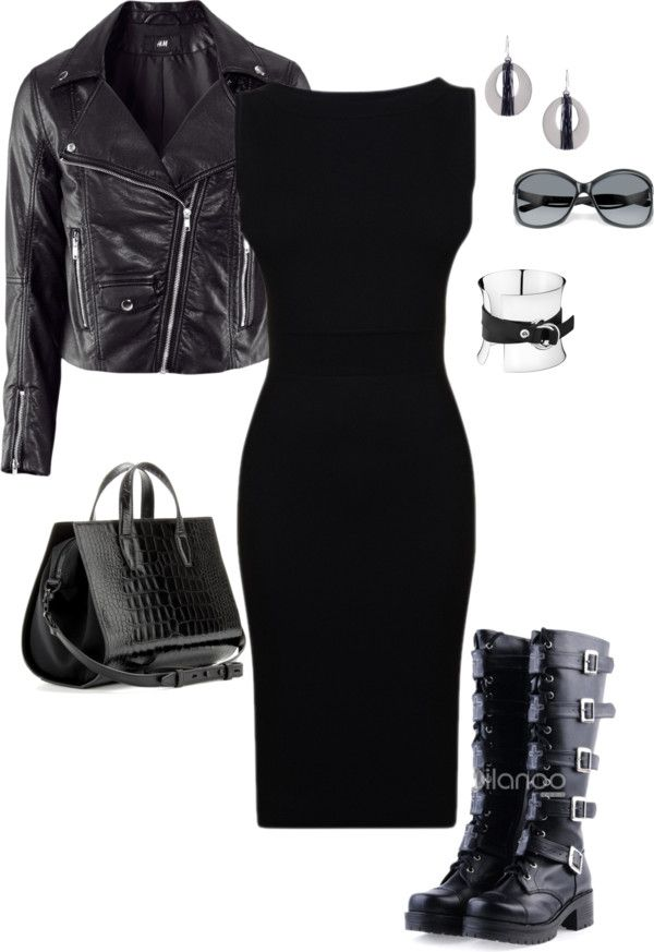 """""""Ode to Rene Russo (Thomas Crown Affair)"""" by cathytyler on Polyvore"""