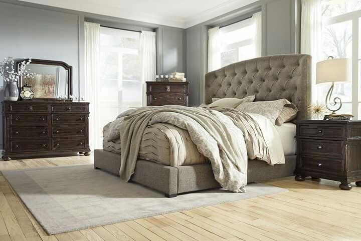 80 best master bedroom images on pinterest bedding Best Colors for Master Bedroom Best Living Rooms