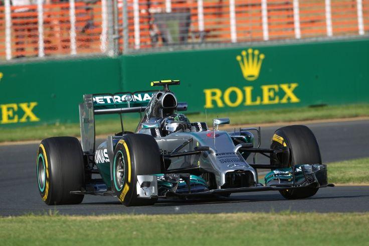 Hasil Balap F1 Australia : Rosberg Juara, Ricciardo Kedua dan Magnussen Ketiga - http://www.iotomotif.com/hasil-balap-f1-australia-rosberg-juara-ricciardo-kedua-dan-magnussen-ketiga/21476 #AlbertPark, #DanielRicciardo, #F1, #F12014, #F1Australia2014, #F1Melbourne, #Formula1, #HasilBalapF1Australia2014, #KevinMagnussen, #MercedesAMGPetronas, #NicoRosberg