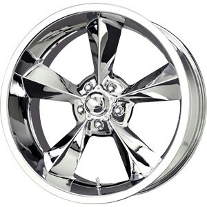 MB wheels old school!