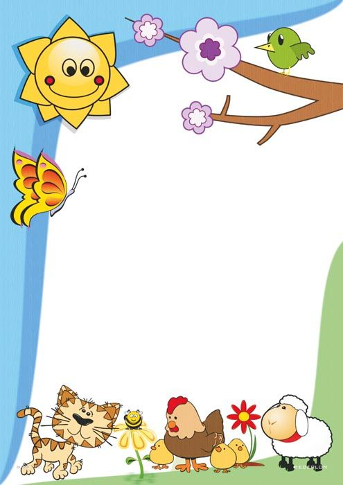 Darmowe Dyplomy Dla Dzieci Do Wydrukowania Pictures To Pin On