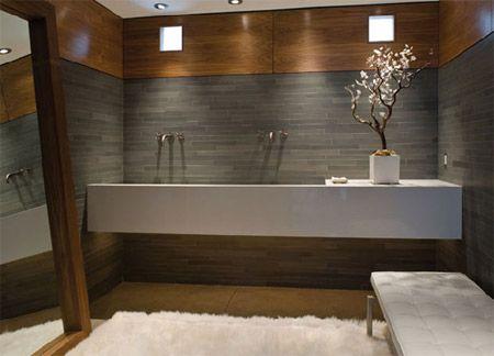 Ιδέες+για+μπάνια…