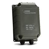 TRANSMISOR DE CONDUCTIVIDAD CON SALIDA AISLADA HI 8936 - HANNA Instruments, Fabricante de instrumentos de medida y análisis.