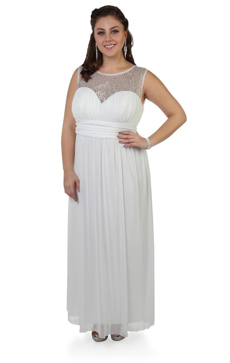 Plus size debs dresses dublin-4994