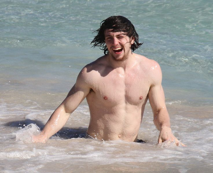 160 best images about aaron taylor johnson on pinterest