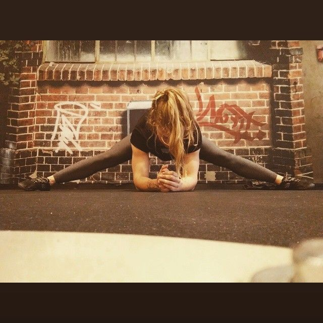 Flexibility is as important as your workout. Never forget to stretch!! #streching #flexibility #fitfam #fitspo #futness #freeletics #freeleticswomen #freeleticsfemme #freeleticsfamily #freeleticshamburg #freeleticsgermany #wod #bodyinprogress #workout #wod #legday #mcfit #fitness #fitnessmodel #mcfitmodels #hamburg #instafit #freeathlete #freeathletes #noregrets #noexcuses #trainhard #traindirty #healthy #dailyworkout