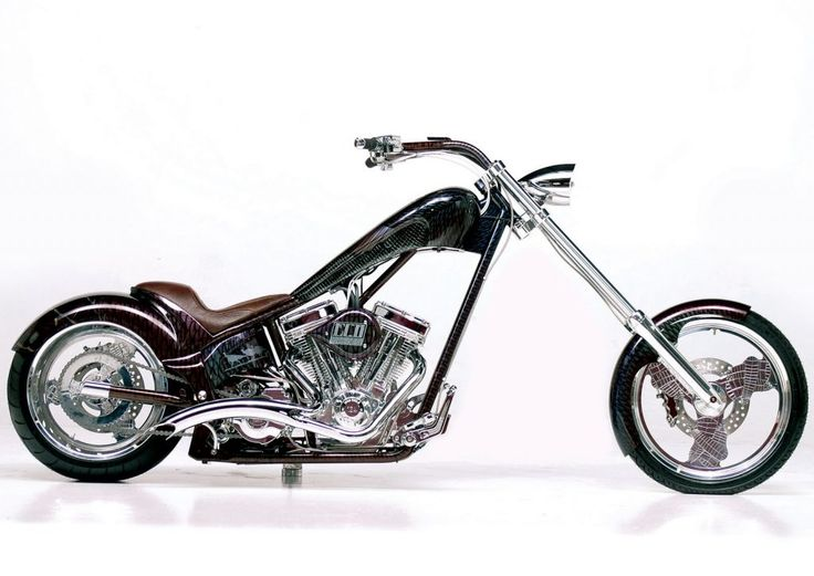 Chopper Motorcycle | chopper motorcycle brands, chopper motorcycle dealers, chopper motorcycle for sale, chopper motorcycle for sale nj, chopper motorcycle frame, chopper motorcycle kits, chopper motorcycle parts, chopper motorcycle price, chopper motorcycle seat, chopper motorcycles