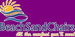 http://beachsandchairs.com/