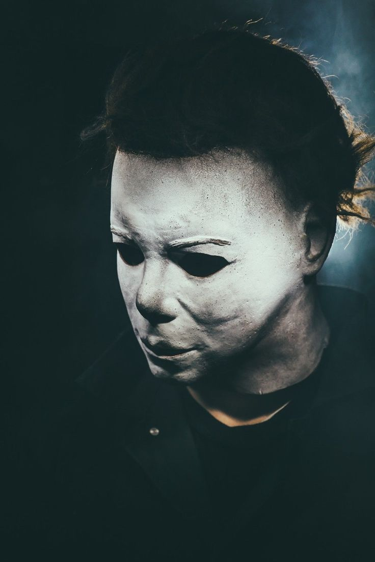 The 25+ best Michael myers mask ideas on Pinterest | Halloween ...