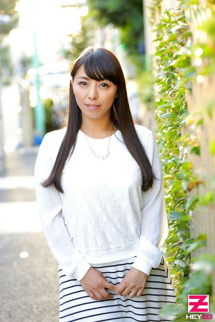和田あずさという腋がエッチな美少女を見つけたんだが - アイドル