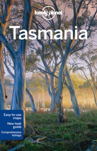 Tasmania (Regional Travel Guide) « LibraryUserGroup.com – The Library of Library User Group