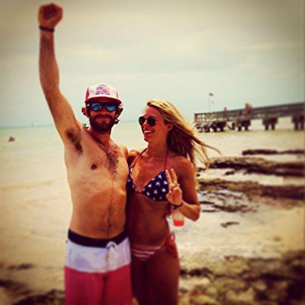 232 Best Thomas Rhett And Lauren Akins Images On Pinterest
