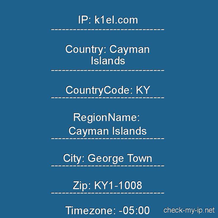 www.k1el.com - K1EL Systems - Amateur Radio Kits and Projects