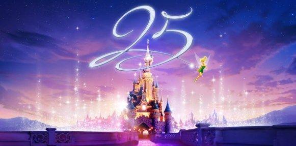 Vente privée Disneyland Paris sur Nema Vacances