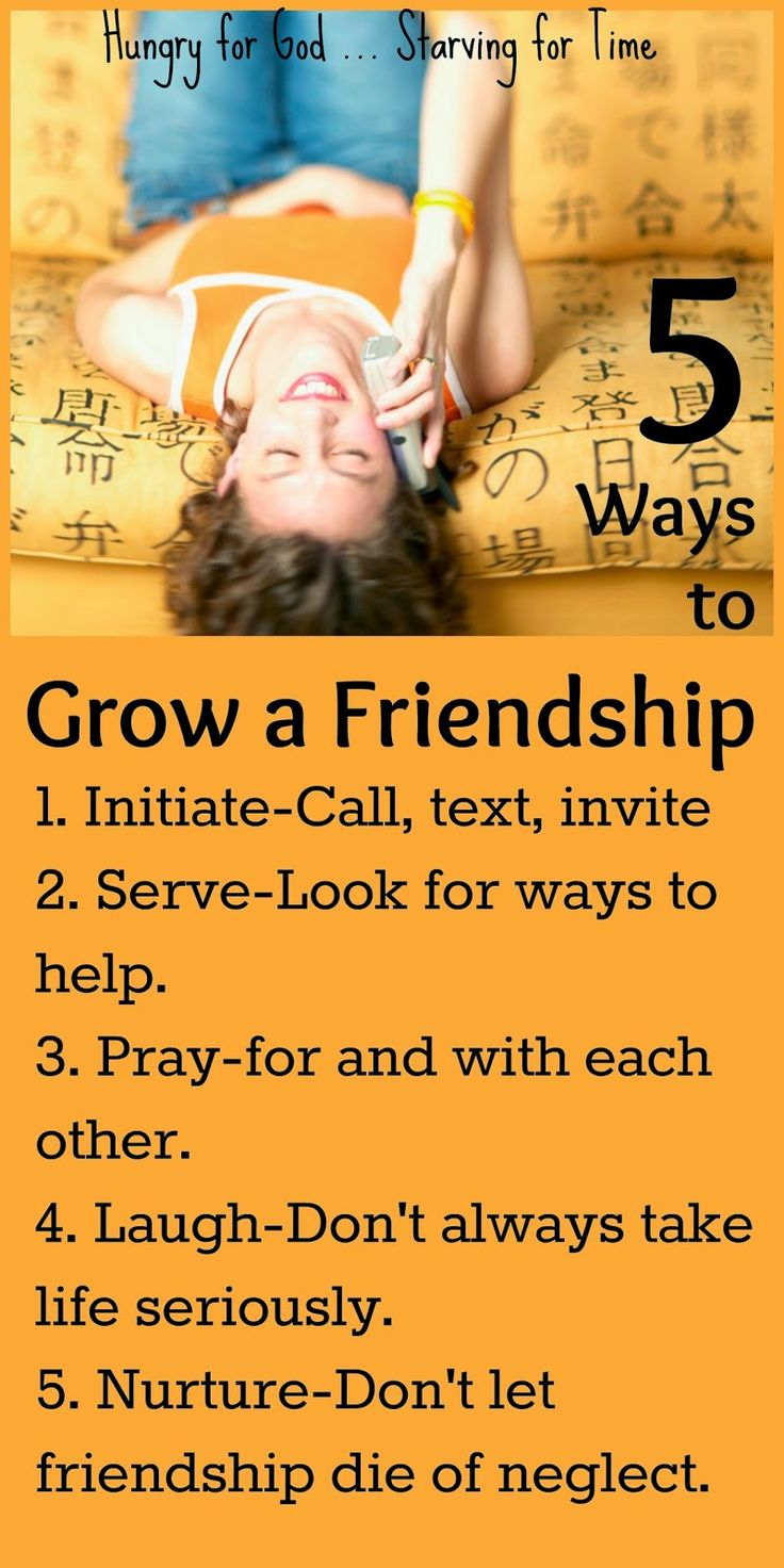 Best 25+ Christian Friendship Quotes Ideas On Pinterest
