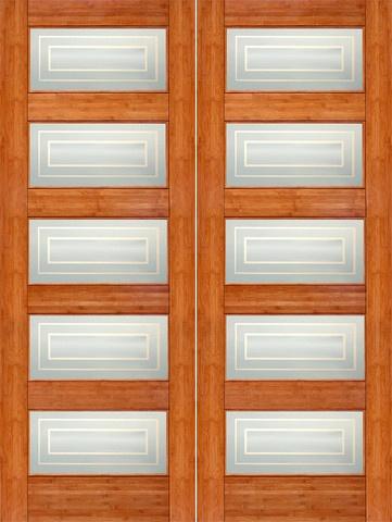 71 Best Interior Doors Images On Pinterest Wood Gates Interior Doors And Wood Doors
