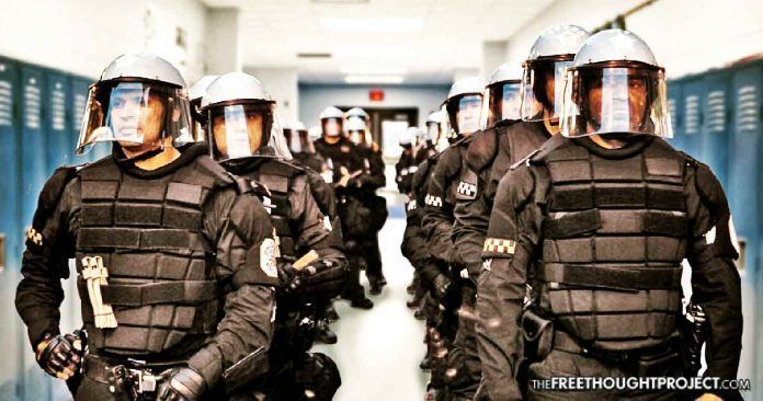 Last week, Human Rights Watch penned an open letter to the House and Senate Judiciary Committees voicing their strong opposition to a new bill that would make it nearly impossible to sue police for constitutional violations. Senator John Cornyn...
