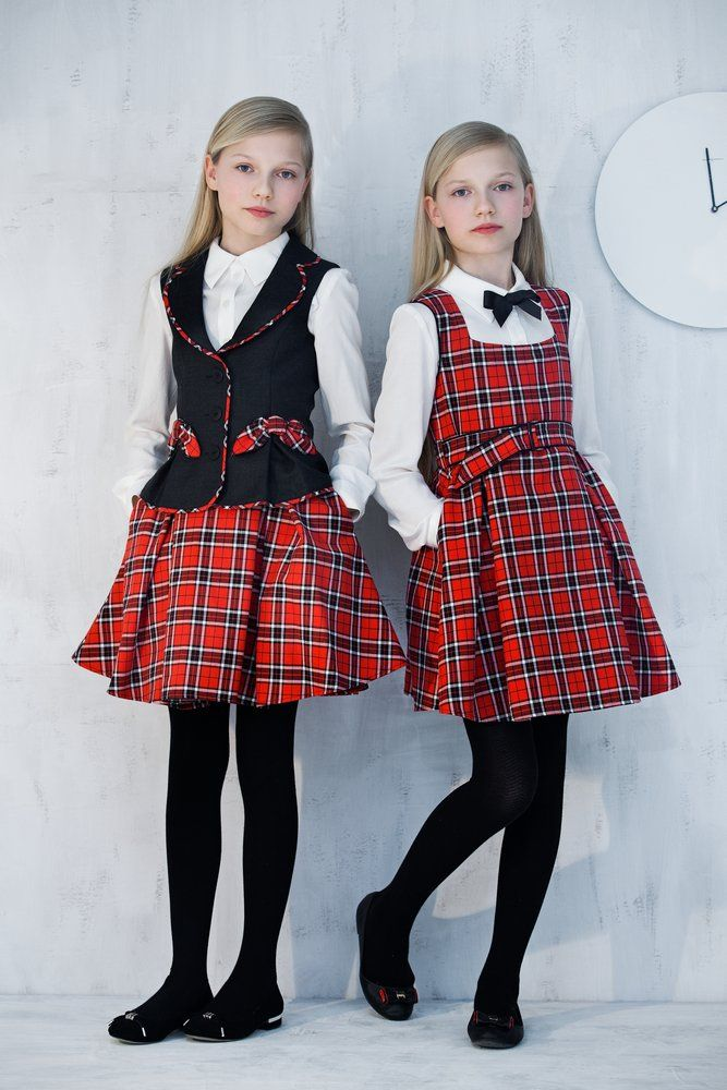 104 best images about Papilio KIDS | School on Pinterest | School uniforms Fashion kids and ...