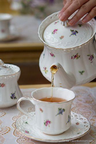 Chá da Vida Funciona Acesse Nosso Site Muito Mais Informações