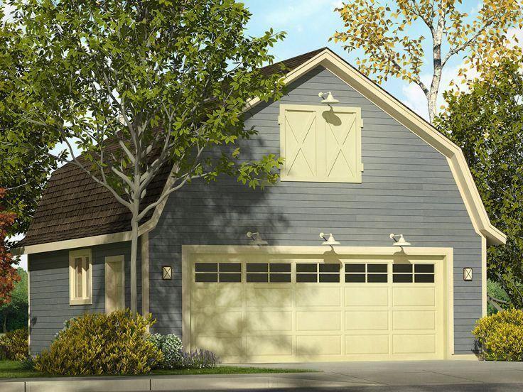 I Need This Impressive Glass Garage Doors Glassgaragedoors Garage Door Design Country Style House Plans Garage Plans