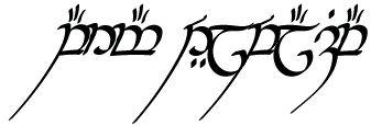 http://www.science-and-fiction.org/elvish/index.html#grammar_quenya